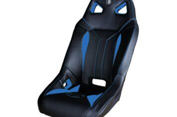 Сиденье Polaris RZR 1000 Pro Armor G3 RZR Seat