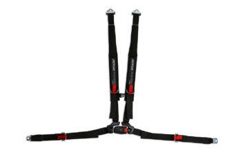 Ремень безопасности Polaris RZR 1000 SubZero 4-Pt Harness