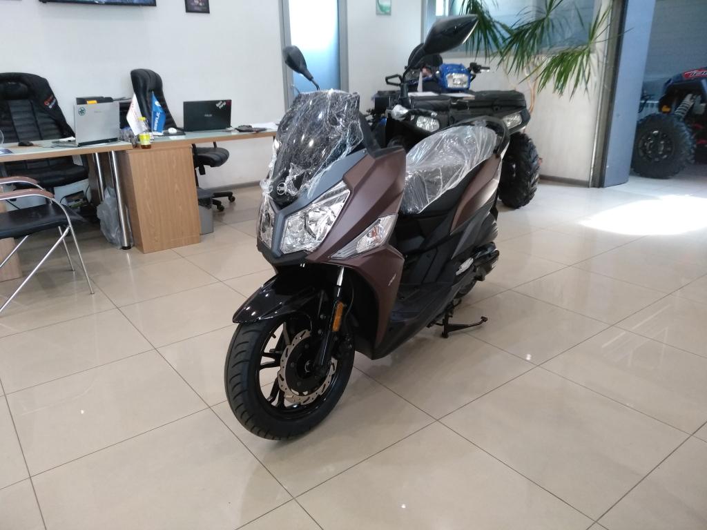 Скутер SYM JET 14 200 ― Артмото - купить квадроцикл в украине и харькове, мотоцикл, снегоход, скутер, мопед, электромобиль