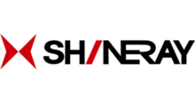 Shineray-logo