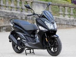 Скутер SYM JET 14 200cc 2018 ― Артмото - купить квадроцикл в украине и харькове, мотоцикл, снегоход, скутер, мопед, электромобиль