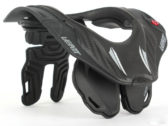 ДЕТСКАЯ ЗАЩИТА ШЕИ LEATT NECK BRACE GPX 5.5 JUNIOR BALCK/GREY