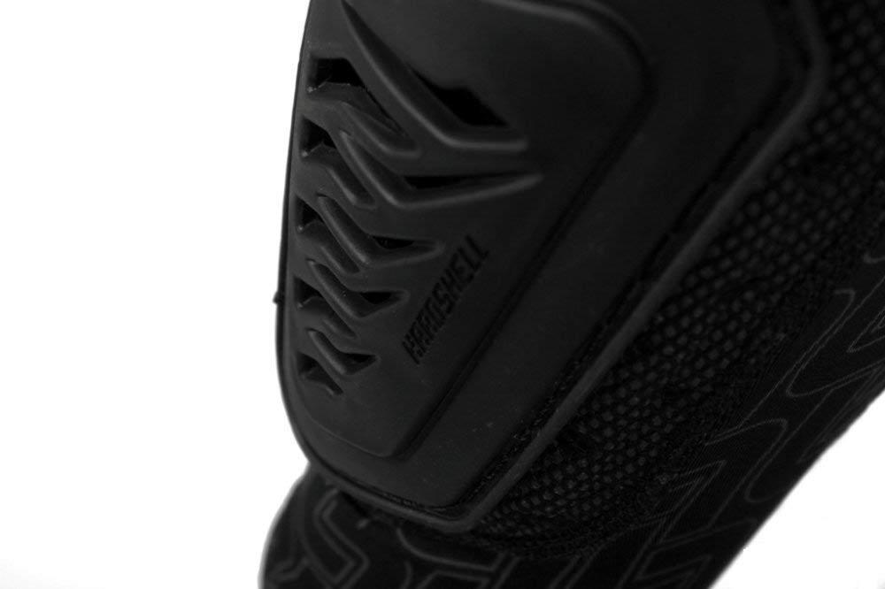 НАЛОКОТНИКИ ELBOW GUARD LEATT CONTOUR BLACK ― Артмото - купить квадроцикл в украине и харькове, мотоцикл, снегоход, скутер, мопед, электромобиль