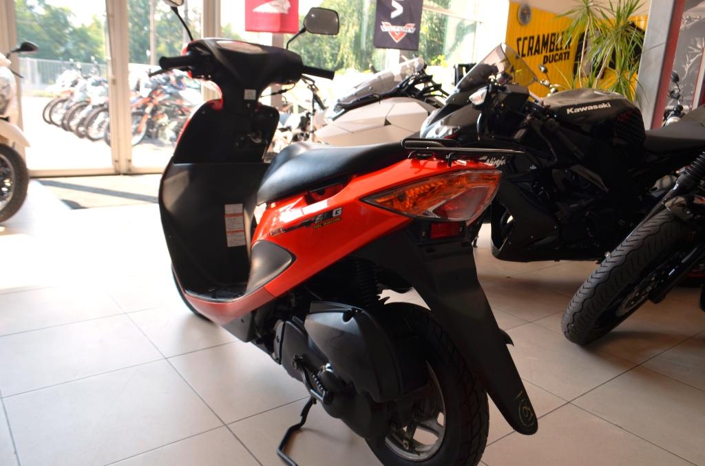 МОПЕД  SUZUKI ADDRESS V50 NEW ― Артмото - купить квадроцикл в украине и харькове, мотоцикл, снегоход, скутер, мопед, электромобиль