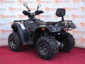 КВАДРОЦИКЛ LINHAI LH 300 ATV-3D 4×4