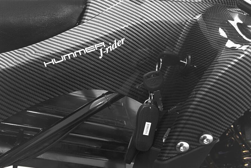 ЭЛЕКТРОКВАДРОЦИКЛ  HUMMER J-RIDER 800W ― Артмото - купить квадроцикл в украине и харькове, мотоцикл, снегоход, скутер, мопед, электромобиль