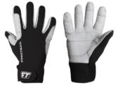 Перчатки Finntrail Enduro 2200