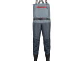 Вейдерсы Finntrail AIRMAN 5260 Grey