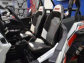 МОТОВЕЗДЕХОД POLARIS RZR XP 1000 Dynamix 2019