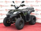 КВАДРОЦИКЛ SHINERAY ROVER 250