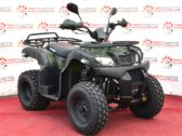 КВАДРОЦИКЛ SHINEARAY ROVER 250