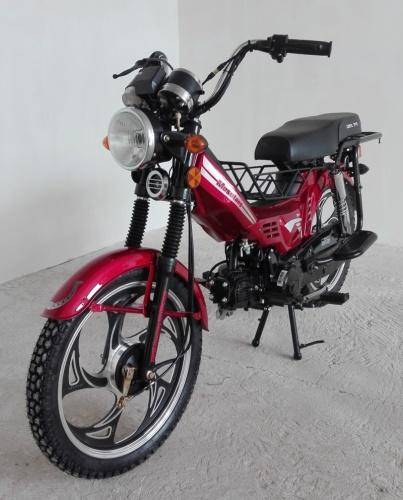 МОТОЦИКЛ MUSSTANG Delta MT110-1 ― Артмото - купить квадроцикл в украине и харькове, мотоцикл, снегоход, скутер, мопед, электромобиль