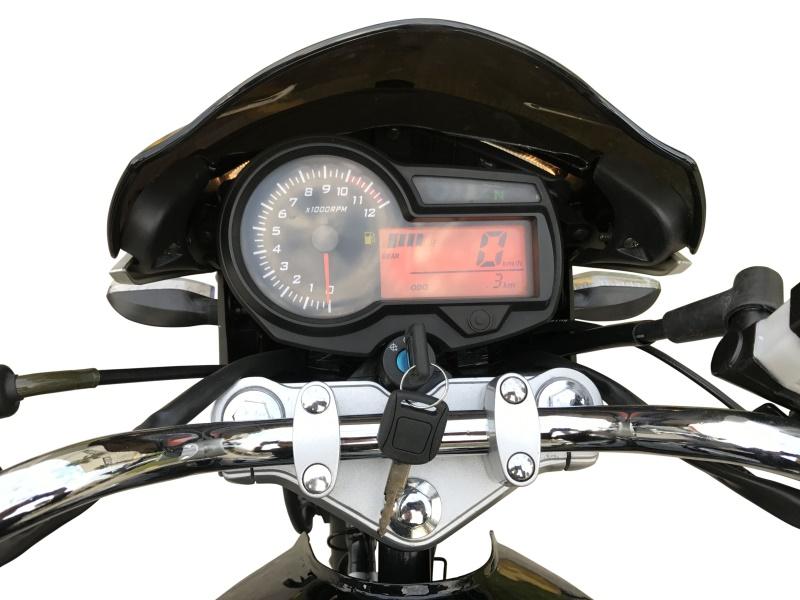 МОТОЦИКЛ MUSSTANG Region MT150 ― Артмото - купить квадроцикл в украине и харькове, мотоцикл, снегоход, скутер, мопед, электромобиль