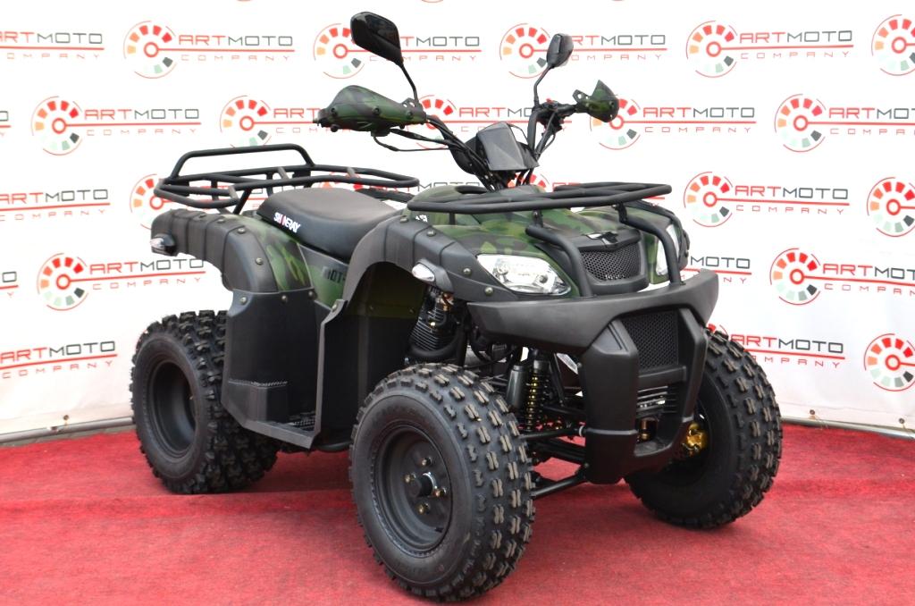 КВАДРОЦИКЛ SHINEARAY ROVER 250  Артмото - купить квадроцикл в украине и харькове, мотоцикл, снегоход, скутер, мопед, электромобиль