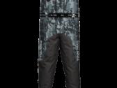 Вейдерсы Finntrail AQUAMASTER-Z 1527 CAMOGREY