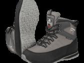 Забродные ботинки Finntrail NEW STALKER 5192 LIGHT GREY