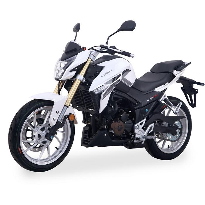 МОТОЦИКЛ LIFAN KP250 ― Артмото - купить квадроцикл в украине и харькове, мотоцикл, снегоход, скутер, мопед, электромобиль