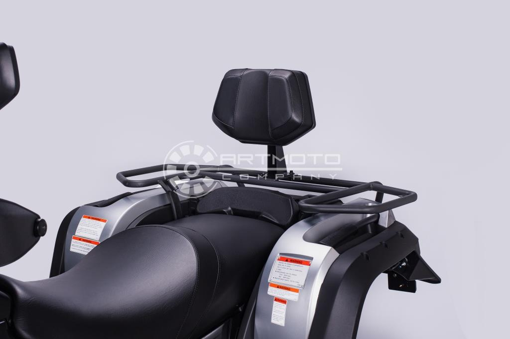 КВАДРОЦИКЛ LINHAI M550L EFI 196560грн.  Артмото - купить квадроцикл в украине и харькове, мотоцикл, снегоход, скутер, мопед, электромобиль