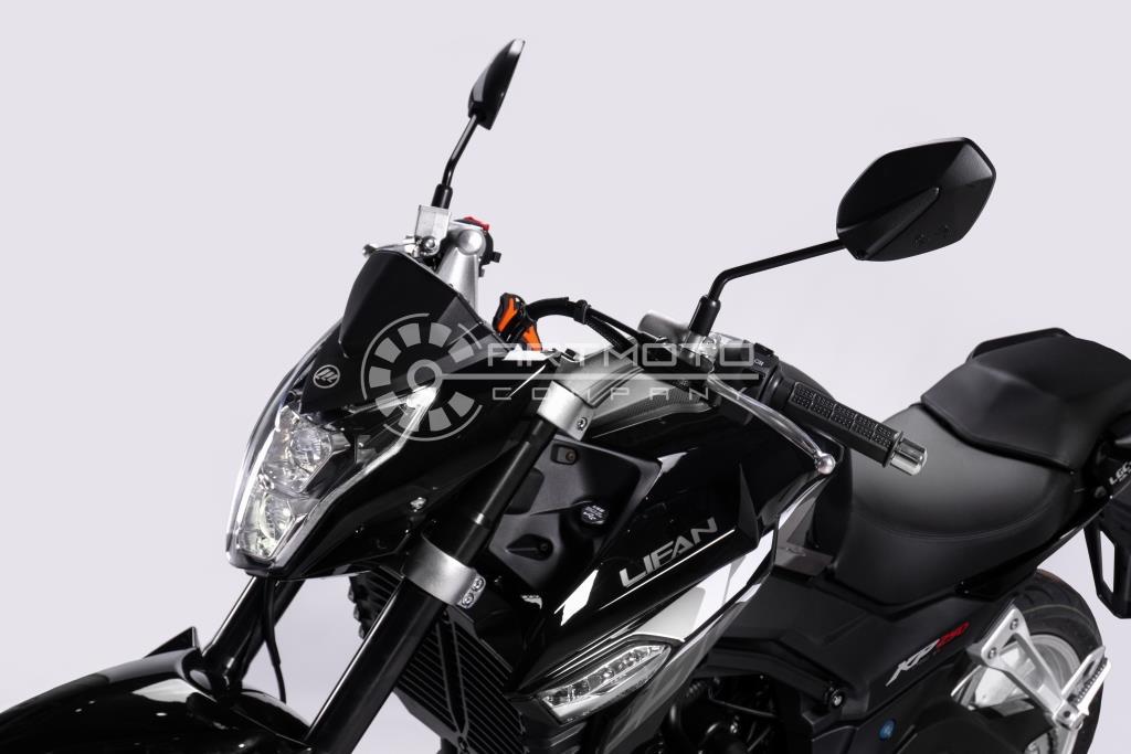 МОТОЦИКЛ LIFAN KP250  Артмото - купить квадроцикл в украине и харькове, мотоцикл, снегоход, скутер, мопед, электромобиль