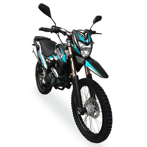 МОТОЦИКЛ SHINERAY XY 250GY-6C 2020MY  Артмото - купить квадроцикл в украине и харькове, мотоцикл, снегоход, скутер, мопед, электромобиль