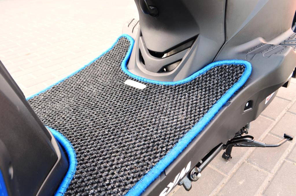 СКУТЕР SYM CROX 150 Б/У  Артмото - купить квадроцикл в украине и харькове, мотоцикл, снегоход, скутер, мопед, электромобиль