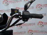 СКУТЕР SPARK SP150S-19