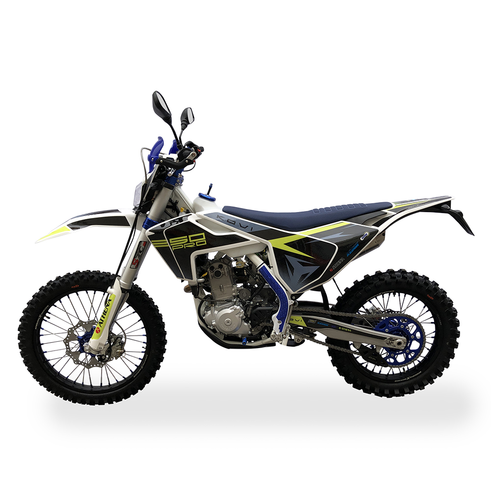 МОТОЦИКЛ KOVI 250 PRO 4T HUS  Артмото - купить квадроцикл в украине и харькове, мотоцикл, снегоход, скутер, мопед, электромобиль
