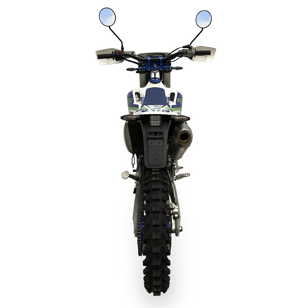 МОТОЦИКЛ KOVI 250 PRO ― Артмото - купить квадроцикл в украине и харькове, мотоцикл, снегоход, скутер, мопед, электромобиль
