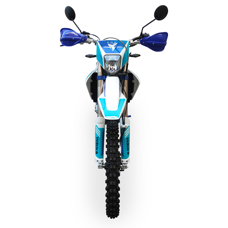 МОТОЦИКЛ KOVI 250 LITE 4T HUS 2021  Артмото - купить квадроцикл в украине и харькове, мотоцикл, снегоход, скутер, мопед, электромобиль