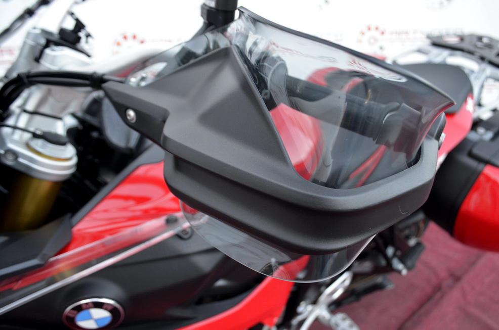 МОТОЦИКЛ BMW S1000XR  Артмото - купить квадроцикл в украине и харькове, мотоцикл, снегоход, скутер, мопед, электромобиль