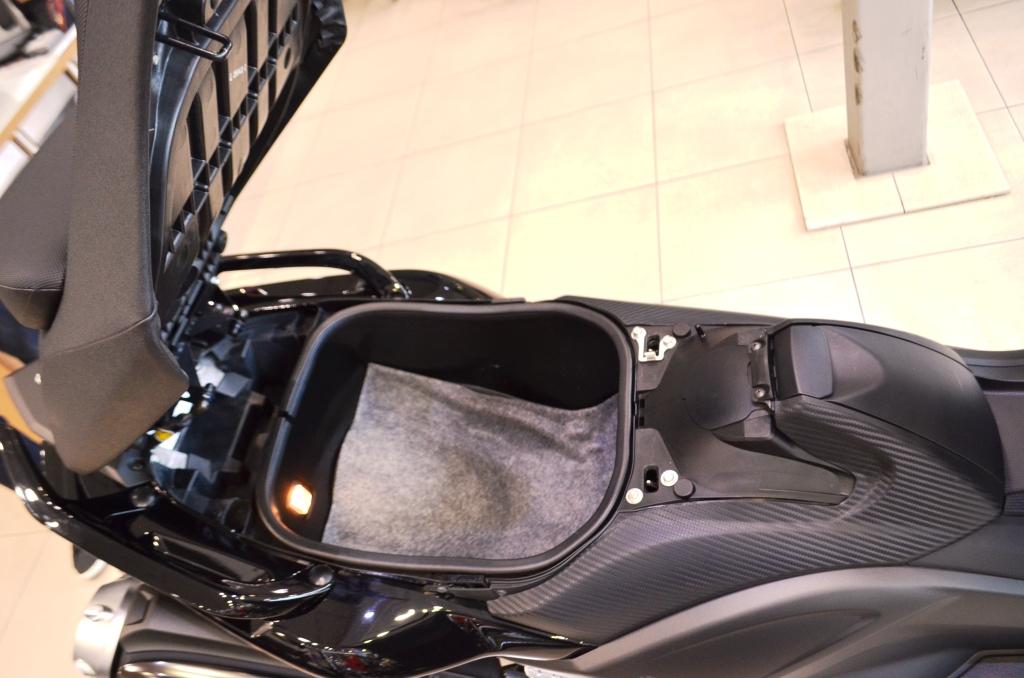 МАКСИ-СКУТЕР YAMAHA T MAX 530  Артмото - купить квадроцикл в украине и харькове, мотоцикл, снегоход, скутер, мопед, электромобиль