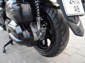 МАКСИ-СКУТЕР SYM GTS 300i ABS+START/STOP