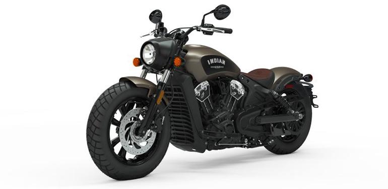 МОТОЦИКЛ INDIAN SCOUT Bobber Bronze Smoke  Артмото - купить квадроцикл в украине и харькове, мотоцикл, снегоход, скутер, мопед, электромобиль