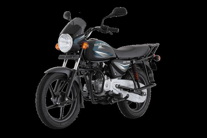 МОТОЦИКЛ BAJAJ BOXER BM 150 UG (5 передач)  Артмото - купить квадроцикл в украине и харькове, мотоцикл, снегоход, скутер, мопед, электромобиль