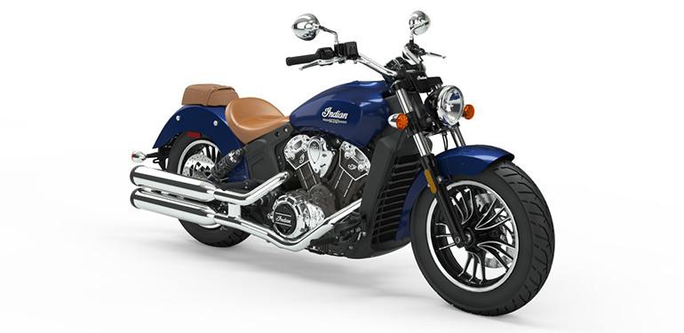 МОТОЦИКЛ INDIAN SCOUT Deep Water Metallic  Артмото - купить квадроцикл в украине и харькове, мотоцикл, снегоход, скутер, мопед, электромобиль