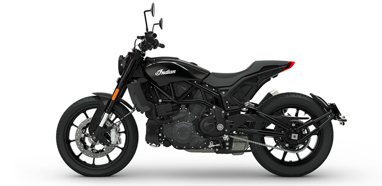 МОТОЦИКЛ INDIAN FTR 1200  Артмото - купить квадроцикл в украине и харькове, мотоцикл, снегоход, скутер, мопед, электромобиль