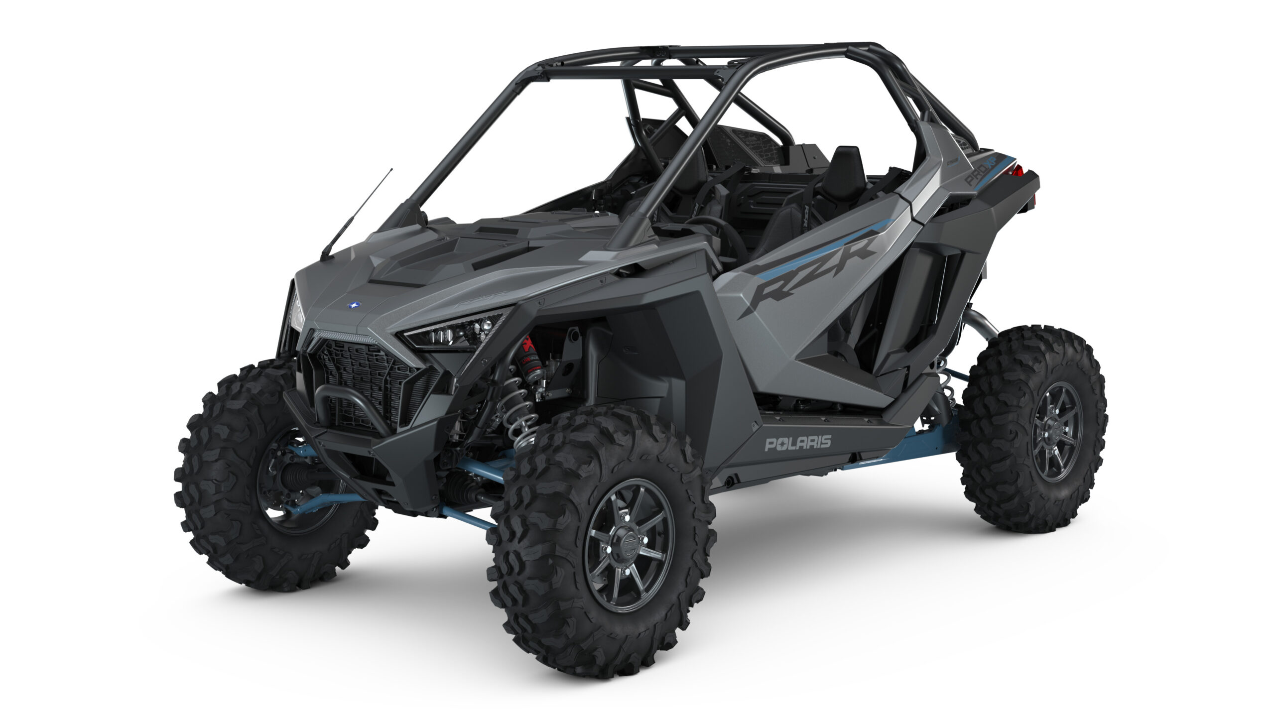 МОТОВЕЗДЕХОД POLARIS RZR PRO XP Ultimate  Артмото - купить квадроцикл в украине и харькове, мотоцикл, снегоход, скутер, мопед, электромобиль