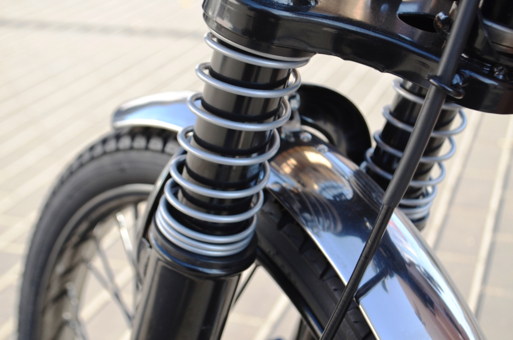 ЭЛЕКТРОВЕЛОСИПЕД ENERGY POWER TDL  Артмото - купить квадроцикл в украине и харькове, мотоцикл, снегоход, скутер, мопед, электромобиль