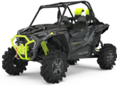 МОТОВЕЗДЕХОД 2020 POLARIS RZR XP 1000 HIGH LIFTER