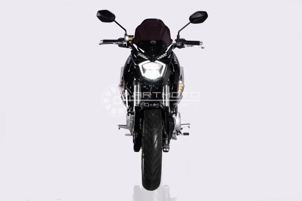МОТОЦИКЛ LIFAN KP350  Артмото - купить квадроцикл в украине и харькове, мотоцикл, снегоход, скутер, мопед, электромобиль