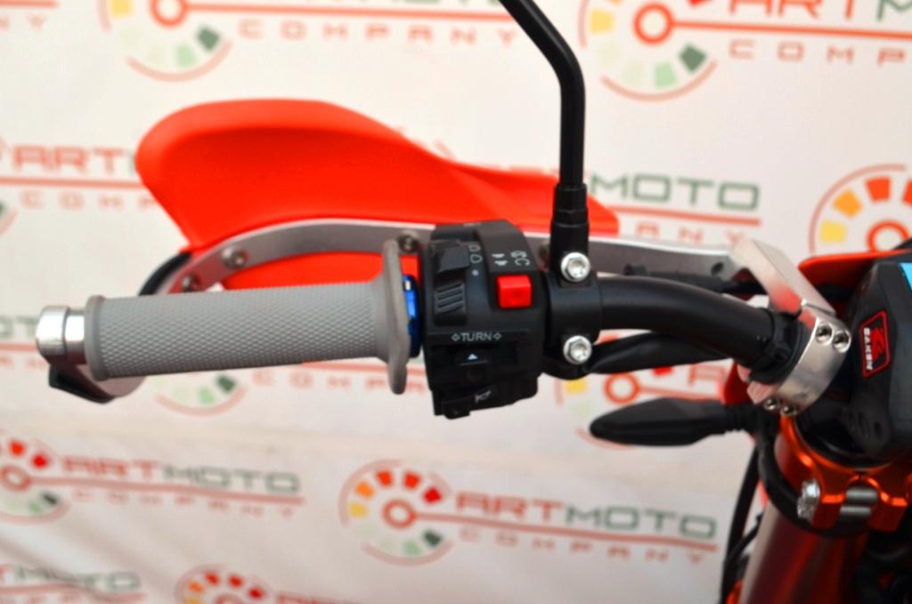МОТОЦИКЛ KOVI 250 LITE 4T KT 2021  Артмото - купить квадроцикл в украине и харькове, мотоцикл, снегоход, скутер, мопед, электромобиль