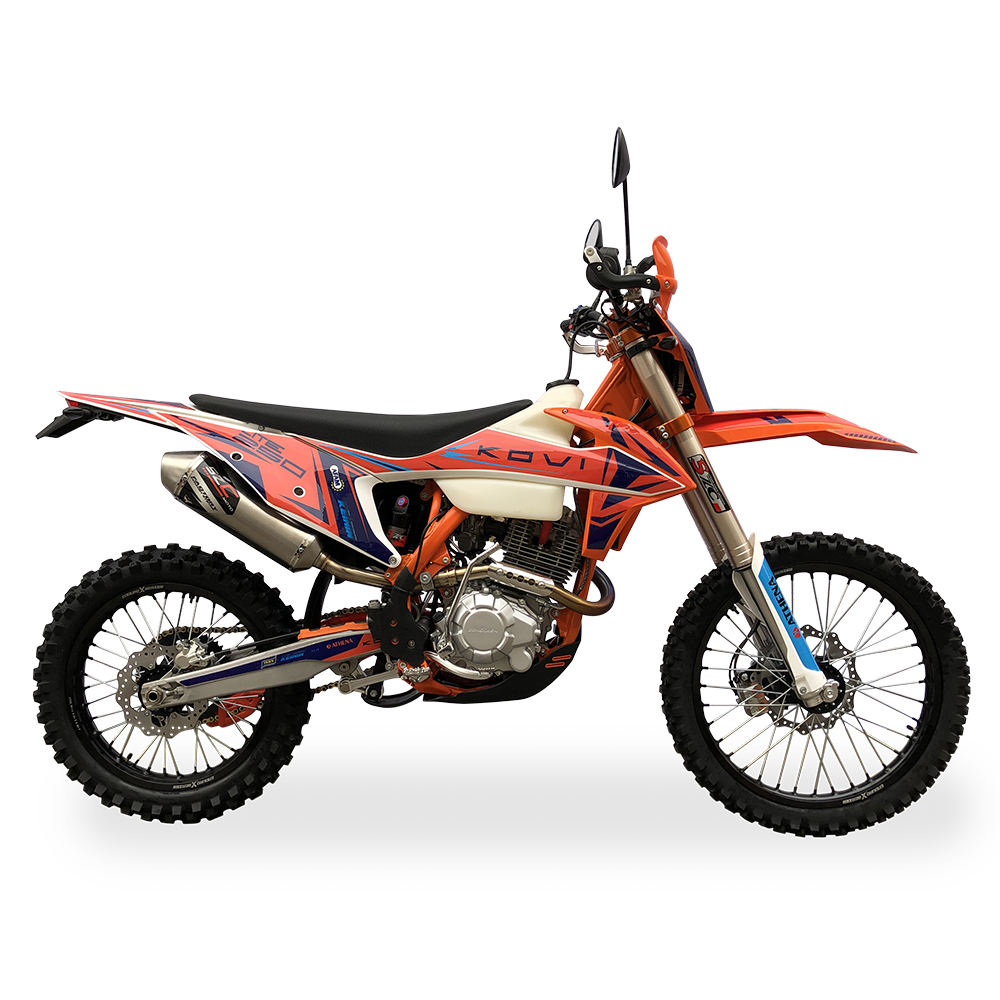 МОТОЦИКЛ KOVI 250 LITE KT  Артмото - купить квадроцикл в украине и харькове, мотоцикл, снегоход, скутер, мопед, электромобиль