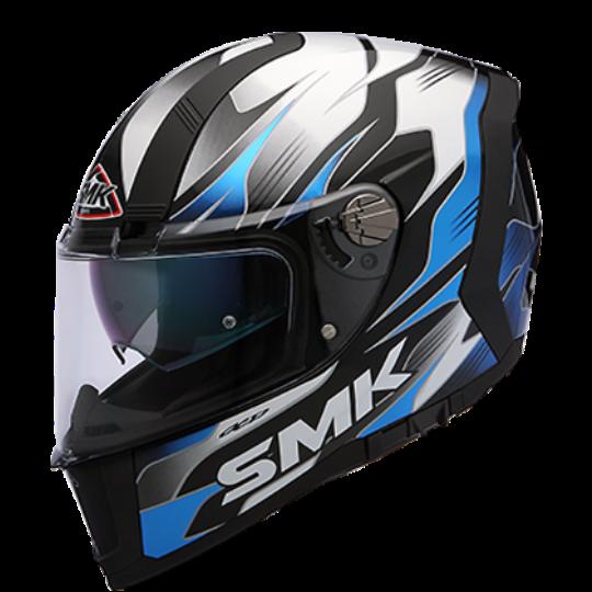 МОТОШЛЕМ SMK FORCE BOOST (GL215)  Артмото - купить квадроцикл в украине и харькове, мотоцикл, снегоход, скутер, мопед, электромобиль