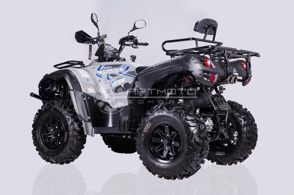 КВАДРОЦИКЛ TGB BLADE 550 EPS 240300грн.  Артмото - купить квадроцикл в украине и харькове, мотоцикл, снегоход, скутер, мопед, электромобиль