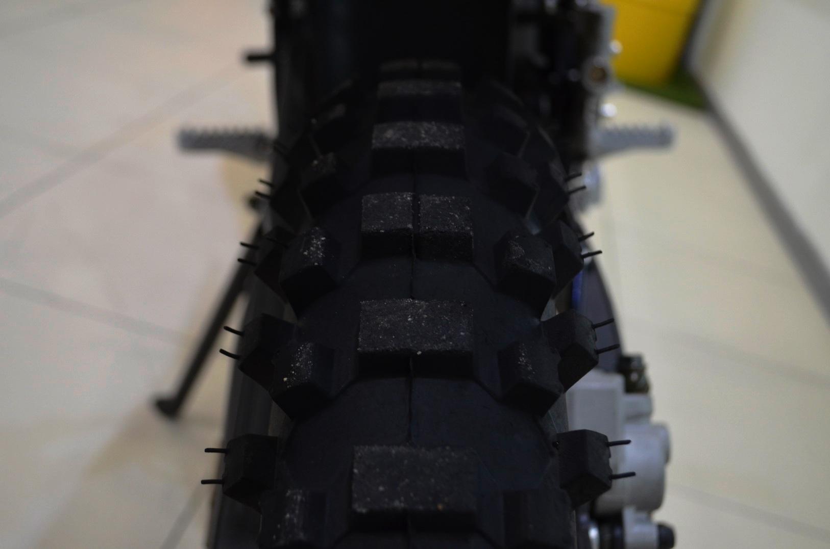 ПИТБАЙК YCF BIGY 150 MX Enduro 2018  Артмото - купить квадроцикл в украине и харькове, мотоцикл, снегоход, скутер, мопед, электромобиль
