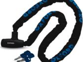 Цепь для мотоцикла Oxford GP Chain 8