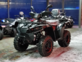 КВАДРОЦИКЛ LINHAI LH 300 ATV-B  Base 4×4
