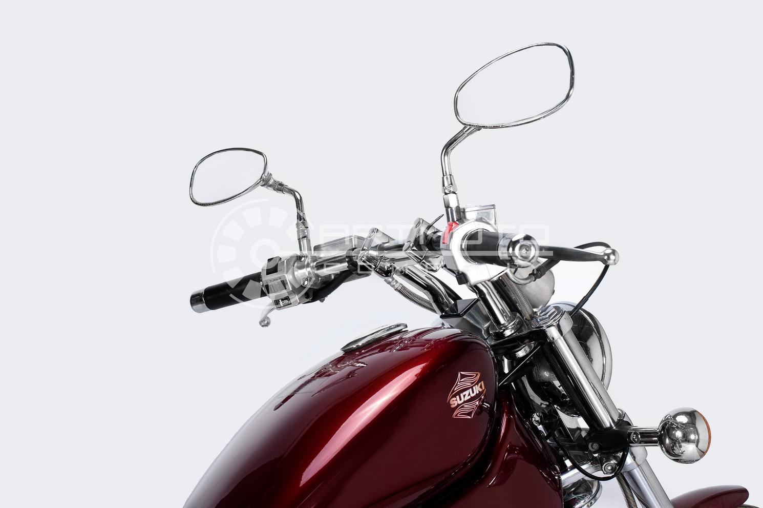 МОТОЦИКЛ SUZUKI INTRUDER 400  Артмото - купить квадроцикл в украине и харькове, мотоцикл, снегоход, скутер, мопед, электромобиль