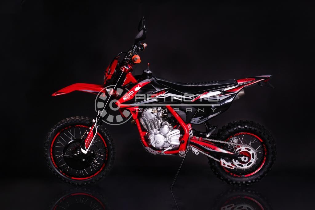 МОТОЦИКЛ KOVI 250 ADVANCE  Артмото - купить квадроцикл в украине и харькове, мотоцикл, снегоход, скутер, мопед, электромобиль