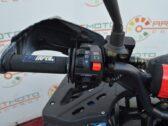 ДЕТСКИЙ КВАДРОЦИКЛ SPORT ENERGY HUNTER 125 MAX